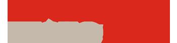 foto del logo ferrero legno