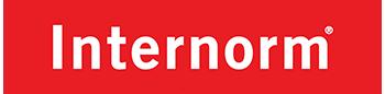 foto del logo internorm
