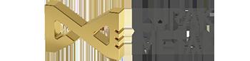 foto del logo lupak metal