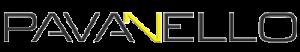 foto del logo pavanello