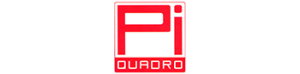 foto del logo piquadro