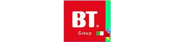 foto del logo brianzatende