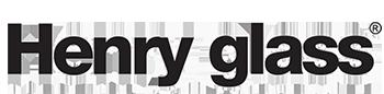 foto del logo henryglass